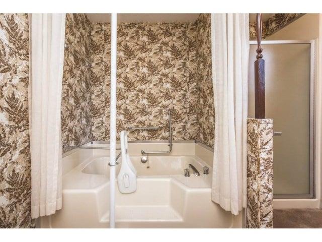101 27111 0 AVENUE - Aldergrove Langley House/Single Family for sale, 3 Bedrooms (R2279512) #10