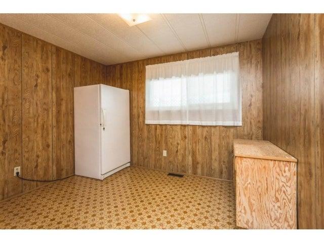 101 27111 0 AVENUE - Aldergrove Langley House/Single Family for sale, 3 Bedrooms (R2279512) #16