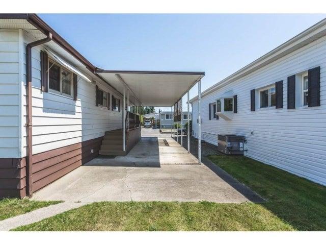 101 27111 0 AVENUE - Aldergrove Langley House/Single Family for sale, 3 Bedrooms (R2279512) #15