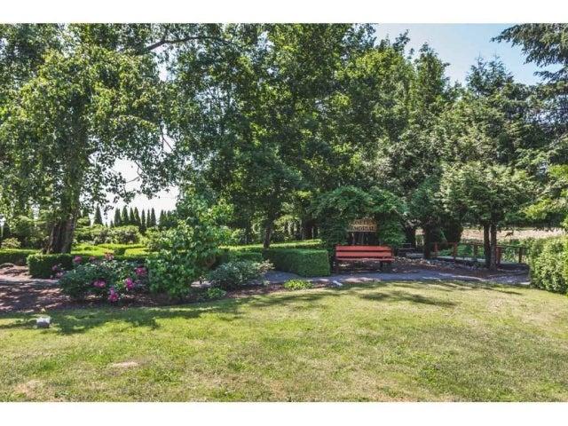 101 27111 0 AVENUE - Aldergrove Langley House/Single Family for sale, 3 Bedrooms (R2279512) #17