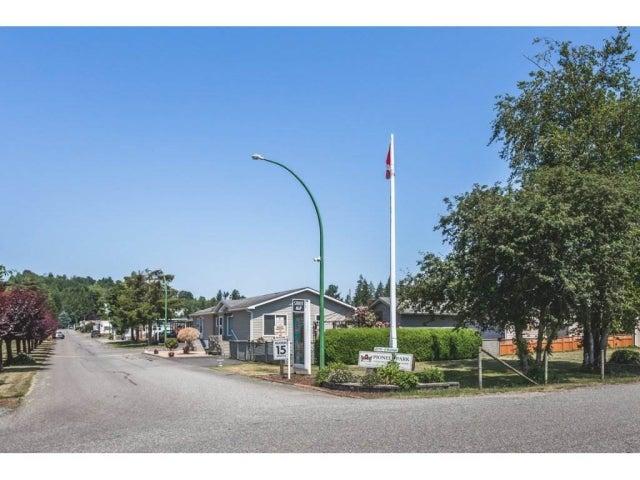 101 27111 0 AVENUE - Aldergrove Langley House/Single Family for sale, 3 Bedrooms (R2279512) #5