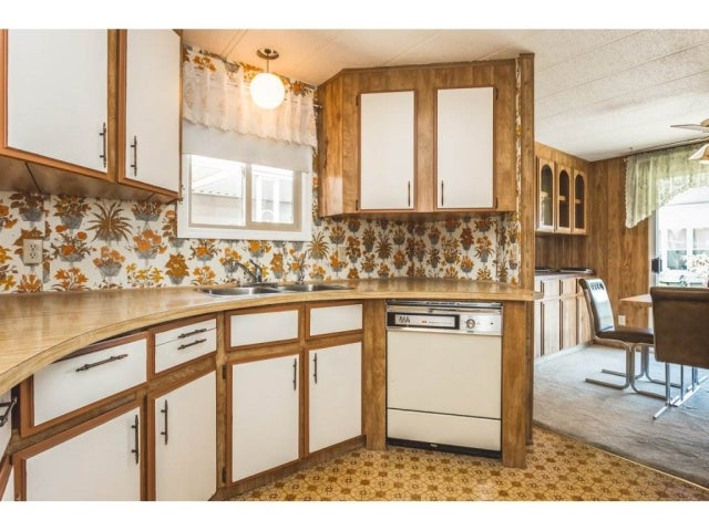 101 27111 0 AVENUE - Aldergrove Langley House/Single Family for sale, 3 Bedrooms (R2279512) #2