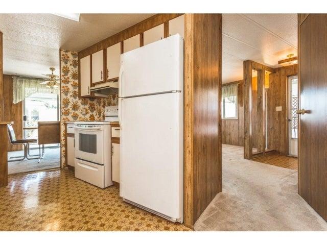101 27111 0 AVENUE - Aldergrove Langley House/Single Family for sale, 3 Bedrooms (R2279512) #4