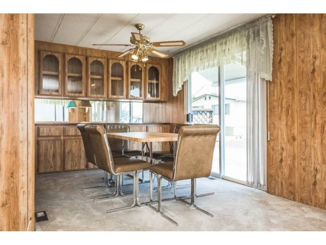 101 27111 0 AVENUE - Aldergrove Langley House/Single Family for sale, 3 Bedrooms (R2279512) #7