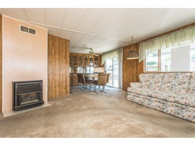101 27111 0 AVENUE - Aldergrove Langley House/Single Family for sale, 3 Bedrooms (R2279512) #9