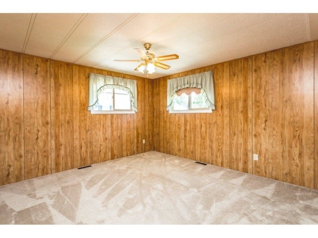 101 27111 0 AVENUE - Aldergrove Langley House/Single Family for sale, 3 Bedrooms (R2279512) #8