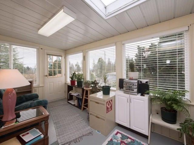 10 27111 0 AVENUE - Aldergrove Langley House/Single Family for sale, 2 Bedrooms (R2239091) #14