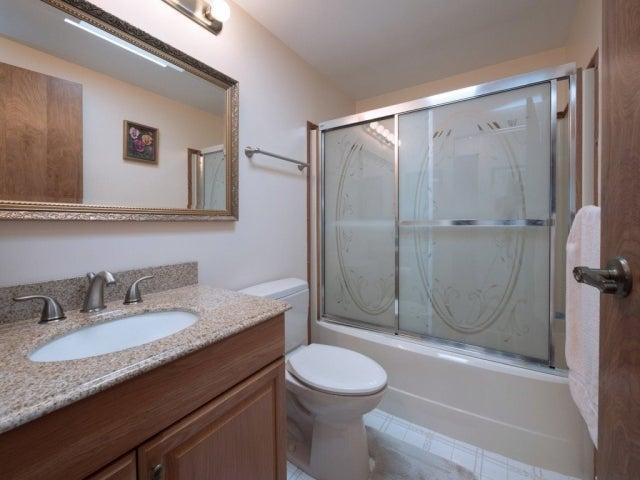 10 27111 0 AVENUE - Aldergrove Langley House/Single Family for sale, 2 Bedrooms (R2239091) #9