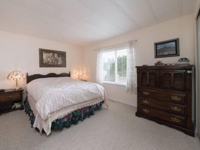 10 27111 0 AVENUE - Aldergrove Langley House/Single Family for sale, 2 Bedrooms (R2239091) #10