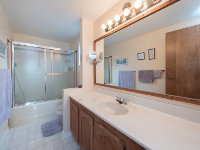10 27111 0 AVENUE - Aldergrove Langley House/Single Family for sale, 2 Bedrooms (R2239091) #16