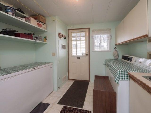 10 27111 0 AVENUE - Aldergrove Langley House/Single Family for sale, 2 Bedrooms (R2239091) #15