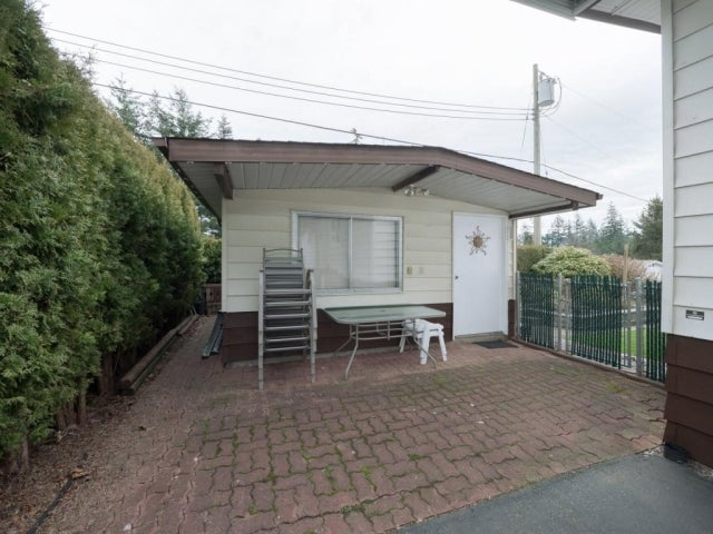 10 27111 0 AVENUE - Aldergrove Langley House/Single Family for sale, 2 Bedrooms (R2239091) #19