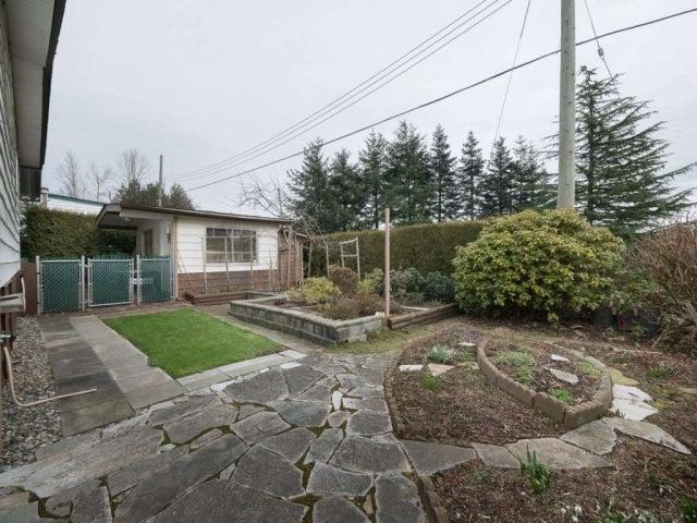 10 27111 0 AVENUE - Aldergrove Langley House/Single Family for sale, 2 Bedrooms (R2239091) #20