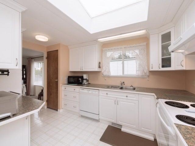 10 27111 0 AVENUE - Aldergrove Langley House/Single Family for sale, 2 Bedrooms (R2239091) #5