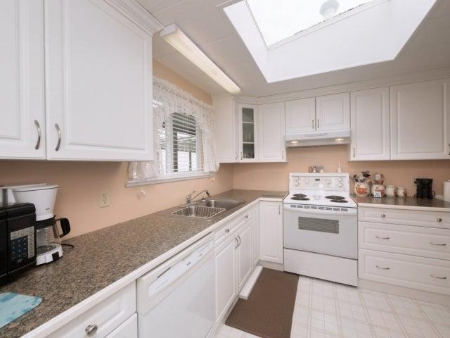 10 27111 0 AVENUE - Aldergrove Langley House/Single Family for sale, 2 Bedrooms (R2239091) #6