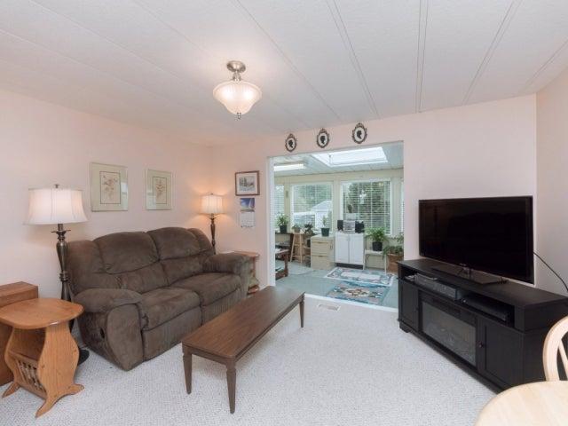 10 27111 0 AVENUE - Aldergrove Langley House/Single Family for sale, 2 Bedrooms (R2239091) #11