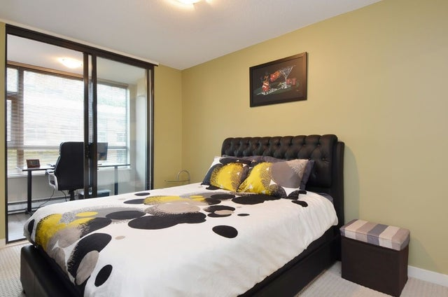 503 538 SMITHE STREET - Downtown VW Apartment/Condo for sale, 1 Bedroom (R2004832) #11