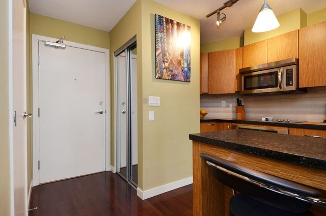 503 538 SMITHE STREET - Downtown VW Apartment/Condo for sale, 1 Bedroom (R2004832) #15