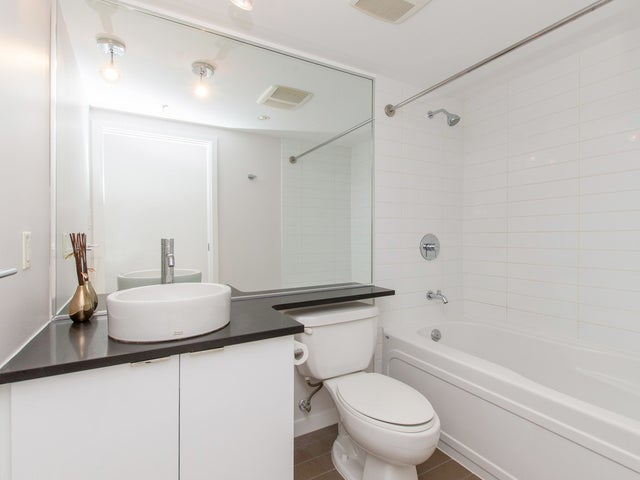 3107 233 ROBSON STREET - Downtown VW Apartment/Condo for sale, 2 Bedrooms (R2081110) #14