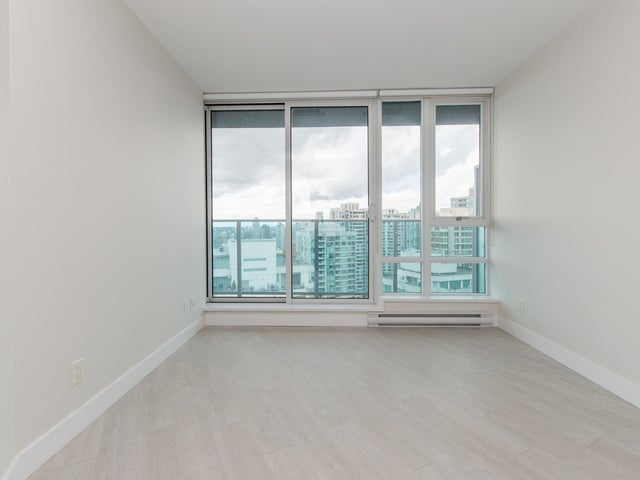 3107 233 ROBSON STREET - Downtown VW Apartment/Condo for sale, 2 Bedrooms (R2081110) #15