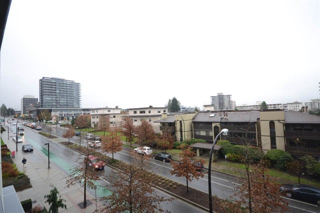 405 158 W 13TH STREET - Central Lonsdale Apartment/Condo for sale, 2 Bedrooms (R2125911) #10