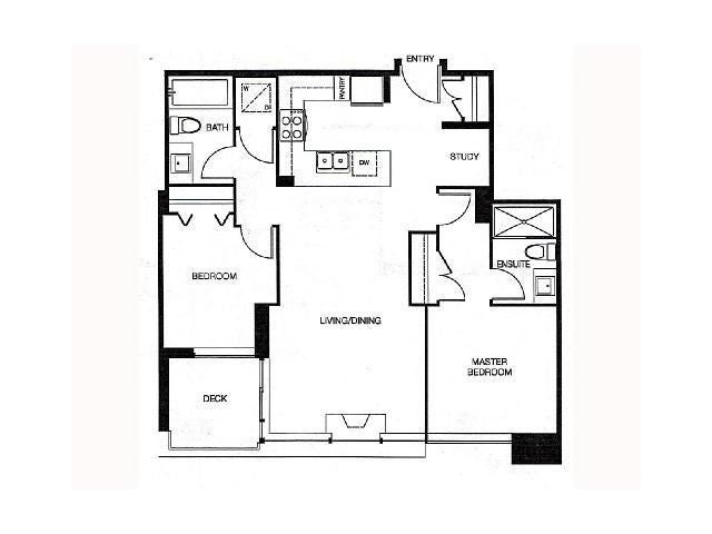 405 158 W 13TH STREET - Central Lonsdale Apartment/Condo for sale, 2 Bedrooms (R2125911) #11
