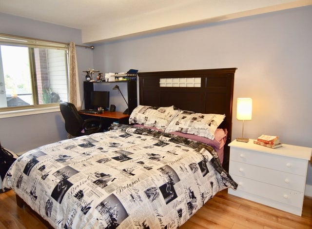 304 2233 MCKENZIE ROAD - Central Abbotsford Apartment/Condo for sale, 1 Bedroom (R2160196) #10