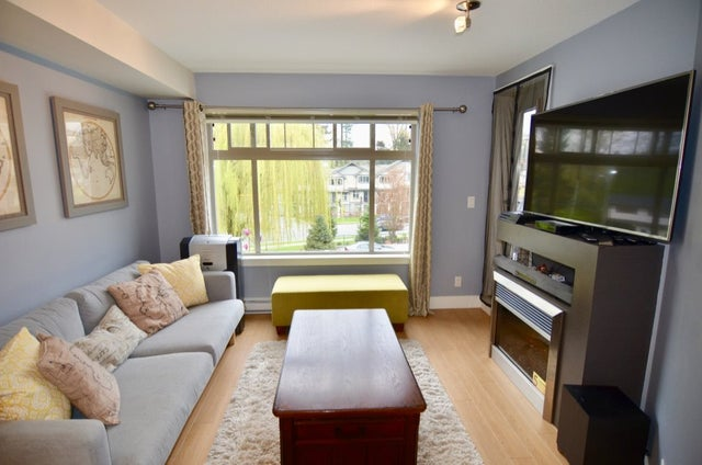 304 2233 MCKENZIE ROAD - Central Abbotsford Apartment/Condo for sale, 1 Bedroom (R2160196) #15