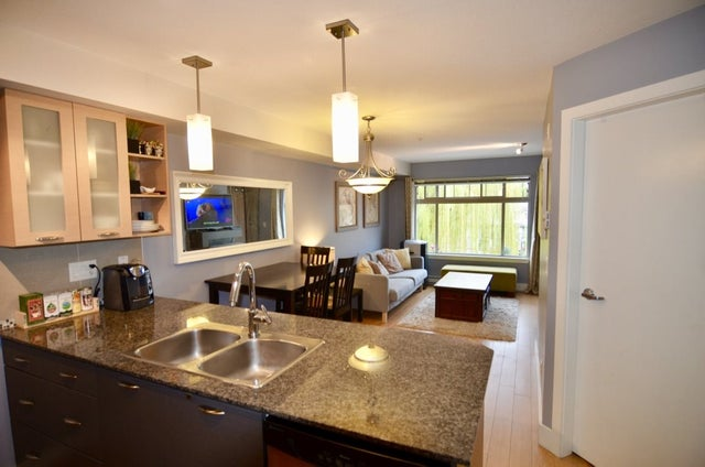 304 2233 MCKENZIE ROAD - Central Abbotsford Apartment/Condo for sale, 1 Bedroom (R2160196) #16