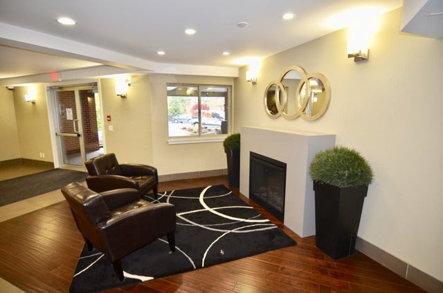 304 2233 MCKENZIE ROAD - Central Abbotsford Apartment/Condo for sale, 1 Bedroom (R2160196) #18