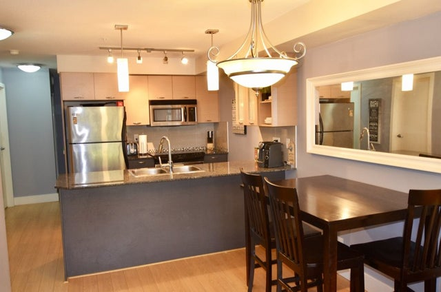 304 2233 MCKENZIE ROAD - Central Abbotsford Apartment/Condo for sale, 1 Bedroom (R2160196) #8