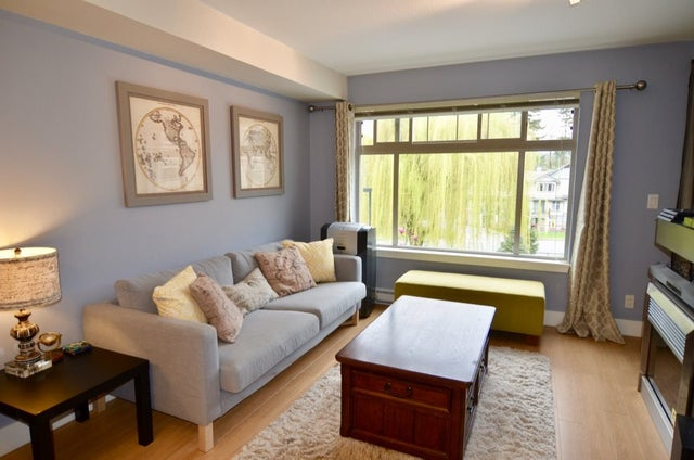 304 2233 MCKENZIE ROAD - Central Abbotsford Apartment/Condo for sale, 1 Bedroom (R2160196) #9