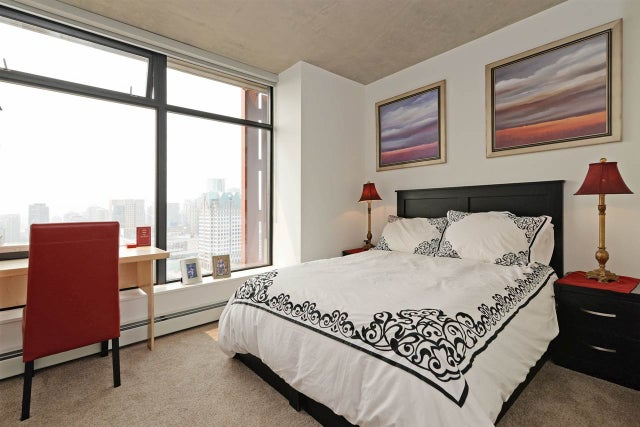 3210 128 W CORDOVA STREET - Downtown VW Apartment/Condo for sale, 2 Bedrooms (R2197872) #12