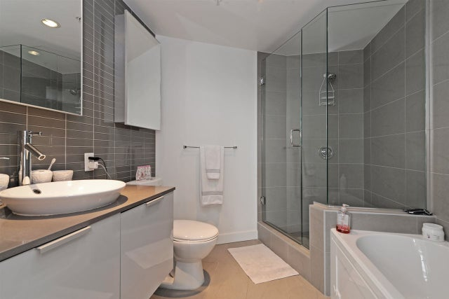 3210 128 W CORDOVA STREET - Downtown VW Apartment/Condo for sale, 2 Bedrooms (R2197872) #13