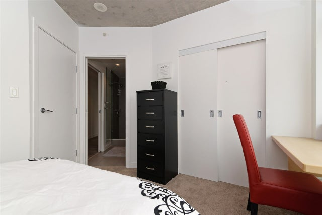 3210 128 W CORDOVA STREET - Downtown VW Apartment/Condo for sale, 2 Bedrooms (R2197872) #14
