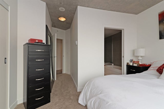 3210 128 W CORDOVA STREET - Downtown VW Apartment/Condo for sale, 2 Bedrooms (R2197872) #15