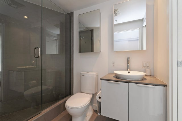 3210 128 W CORDOVA STREET - Downtown VW Apartment/Condo for sale, 2 Bedrooms (R2197872) #16