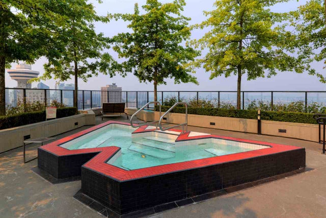 3210 128 W CORDOVA STREET - Downtown VW Apartment/Condo for sale, 2 Bedrooms (R2197872) #18