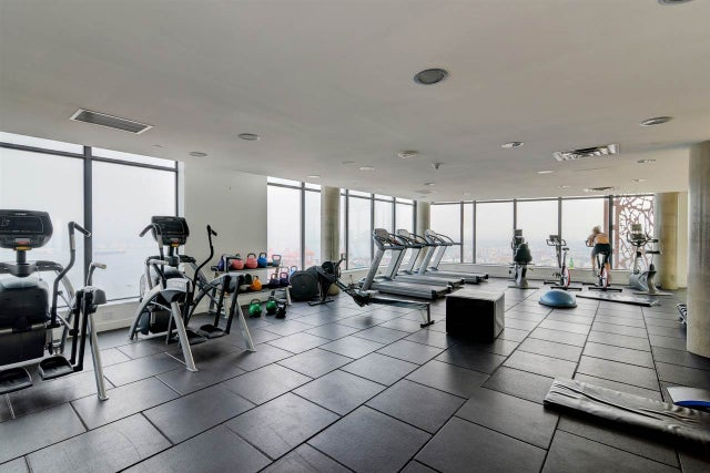 3210 128 W CORDOVA STREET - Downtown VW Apartment/Condo for sale, 2 Bedrooms (R2197872) #19