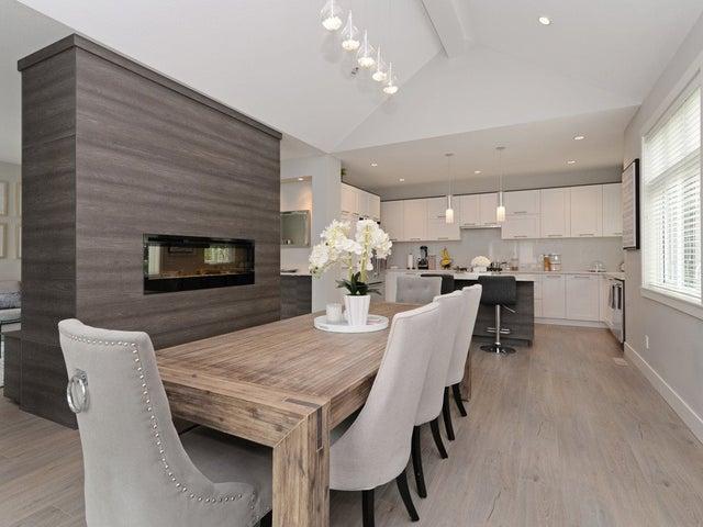 72 15677 28 AVENUE - Grandview Surrey Townhouse for sale, 4 Bedrooms (R2205639) #1