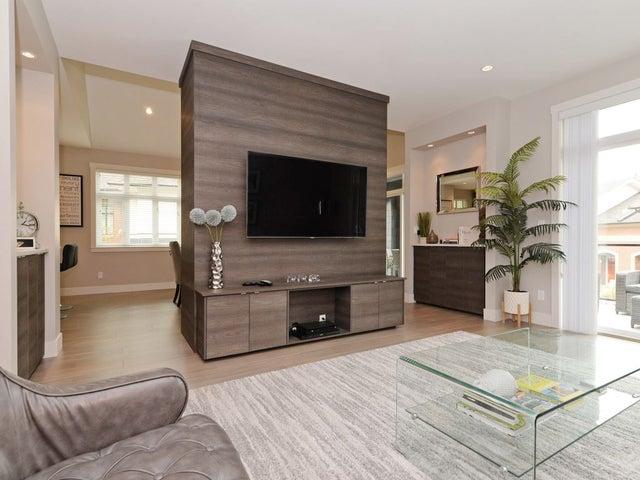 72 15677 28 AVENUE - Grandview Surrey Townhouse for sale, 4 Bedrooms (R2205639) #2