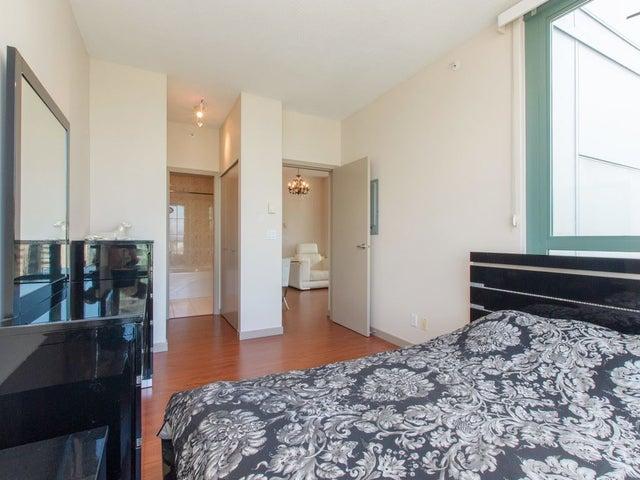 2004 1239 W GEORGIA STREET - Coal Harbour Apartment/Condo for sale, 2 Bedrooms (R2211589) #13