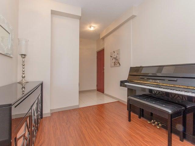 2004 1239 W GEORGIA STREET - Coal Harbour Apartment/Condo for sale, 2 Bedrooms (R2211589) #15