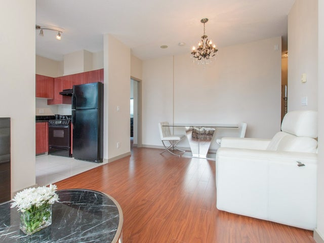 2004 1239 W GEORGIA STREET - Coal Harbour Apartment/Condo for sale, 2 Bedrooms (R2211589) #2