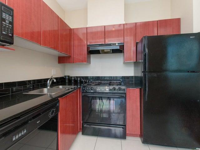 2004 1239 W GEORGIA STREET - Coal Harbour Apartment/Condo for sale, 2 Bedrooms (R2211589) #7