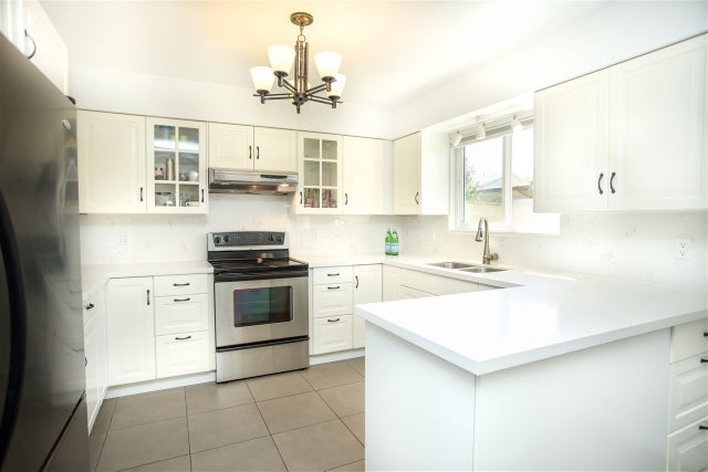 10151 HOLLYMOUNT DRIVE - Steveston North House with Acreage for sale, 3 Bedrooms (R2212298) #5