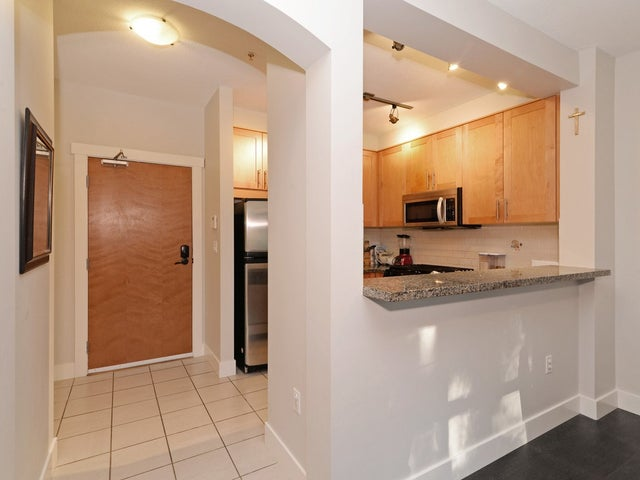 108 4885 VALLEY DRIVE - Quilchena Apartment/Condo for sale, 2 Bedrooms (R2217256) #6