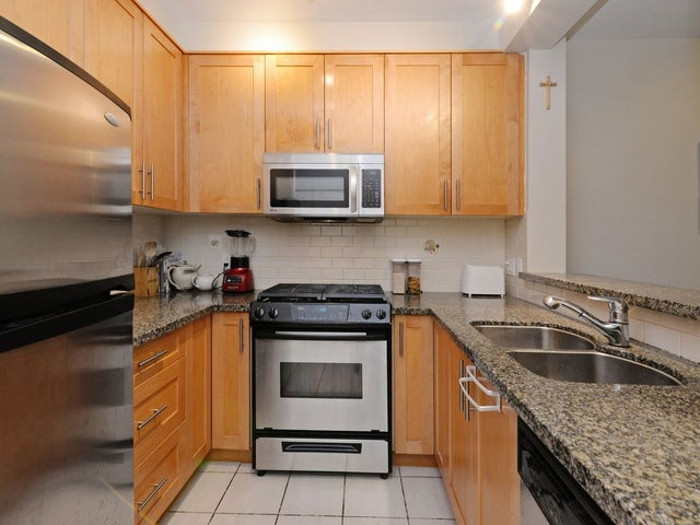 108 4885 VALLEY DRIVE - Quilchena Apartment/Condo for sale, 2 Bedrooms (R2217256) #7