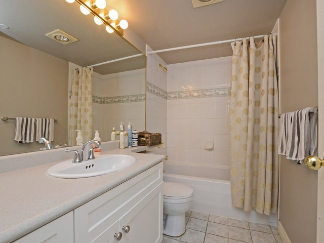 901 200 NEWPORT DRIVE - North Shore Pt Moody Apartment/Condo for sale, 2 Bedrooms (R2305314) #10