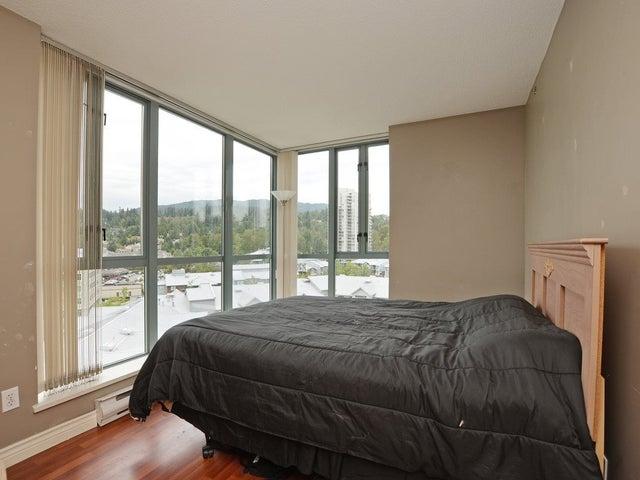 901 200 NEWPORT DRIVE - North Shore Pt Moody Apartment/Condo for sale, 2 Bedrooms (R2305314) #11